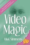 Videomagic_72dpi_rgb_thumbnail